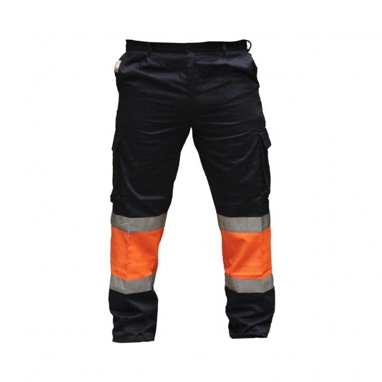 Ropa de Trabajo Mono de Trabajo Resistente al Aceite para Mec/ánicos para jard/ín y Garaje para Mantener Limpio Jkroling Pantalones con Peto de Trabajo para Hombre