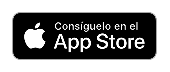 apple-app-store-badge-es.png